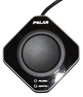 Polar Flowlink